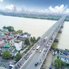 Hanoi improves investment attraction