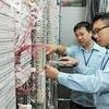 Vietnam seeks to boost digital economy