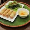 Festival features Vietnamese, int'l cuisines