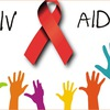 Vietnam and fight against HIV/AIDS