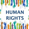 Human rights studies to be integrated in curriculum nationwide