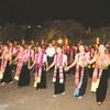 Muong Lo culture - tourism week draws crowds to Yen Bai