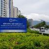 Da Nang prepares for APEC Summit 2017