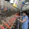 Standard Chartered Bank raises GDP forecast