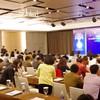 Ho Chi Minh city host SME hi-tech trends workshop