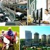 Vietnam's impressive growth in 3rd quarter