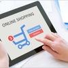 Vietnam consumes least amount of online goods in SEA