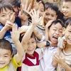 Gender imbalance in Vietnam