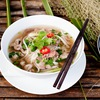 Building brand for Vietnam cuisine