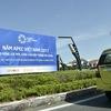 Da Nang tourism ready for APEC