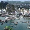 Vietnam formulates legal framework for special administrative economic zones