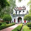 Vietnam among world's fastest growing tourism markets