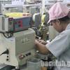 Bac Ninh attracts FDI in industry
