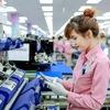 Vietnamese phone exports to China skyrocket