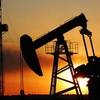 Middle East tensions affect global stocks and oil prices