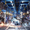Vietnam attracts US$ 28 bln of FDI in 10 months