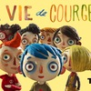 Francophone Film Festival to be held in Vietnam