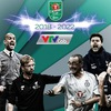 VTVcab owns the English League Cup rights four consecutive seasons