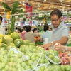 Ho Chi Minh City promotes consumption of Vietnamese goods