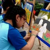 US$16 million project launched to promote Vietnamese children's rights
