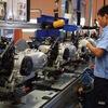 European enterprises in Vietnam look to expand investment