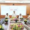 """""""Vietnam-Laos Special Friendship"""" Day to be held in Dien Bien"""