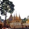 Tra Vinh builds Khmer cultural, tourism village