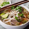 Pho named world's 20th best food experience