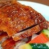 'Khau nhuc' – A signature dish of Lang Son province