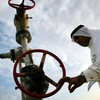 Bahrain announces its biggest oil discovery since 1932