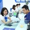 Vinaphone achieves a fastest 3G/4G speed in Vietnam