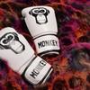 6 buổi tập boxing với huấn luyện viên