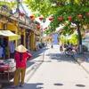 CNN lists best destinations in Vietnam
