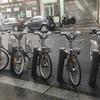 Ho Chi Minh City to launch bike-sharing scheme