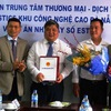 Da Nang Hi-Tech Park attracts additional US$62 million
