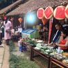 Spring Calligraphy Festival attracts the crowds