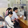 Communication campaigns on social and health insurance reviewed