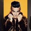 Robbie Williams, Aida Garifullina and Ronaldo to brighten up 2018 FIFA World Cup opening ceremony