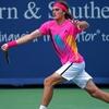 Tennis: Tsitsipas falls at first hurdle in Cincinnati