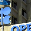 Qatar to quit OPEC in 2019