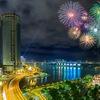 HCM City, Hanoi, Ha Long enter top 100 city destinations in 2018