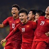 Vietnam's 2018 AFF Cup title-clinching scenarios