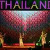 Festival introduces amazing Thailand to Hanoians