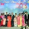 Overseas Vietnamese in Myanmar welcome Tet 2018