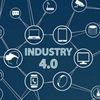 Collabarative efforts needed to train students for industry 4.0