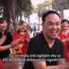 Vietnam A to Z, fresh expat perspective about Vietnam