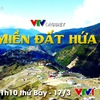 VTV Special - Mien Dat Hua:  The ugly truth about labor export in Taiwan.