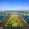 Wat Pha Tak Suea - Thailand's newest glass bridge