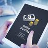 Digital banks surge around the world