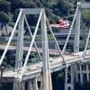 Italy investigates toll road operator over bridge collapse